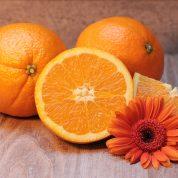 هایپر تره بار | خواص پرتقال