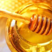 هایپر تره بار | خواص عسل