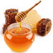 هایپر تره بار | عسل ارگانیک