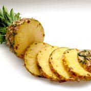 هایپر تره بار | برداشت آناناس