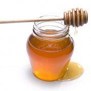 هایپر تره بار | عسل طبیعی خوانسار