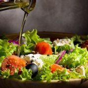 هایپر تره بار | نقش چربی در رژیم غذایی
