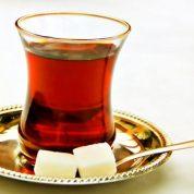 هایپر تره بار | چای ایرانی