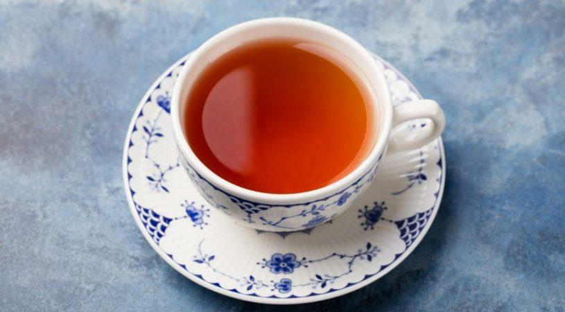 هایپر تره بار | تاریخچه و اهمیت چای در جهان و ایران