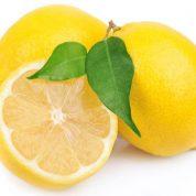 هایپر تره بار | لیمو شیرین