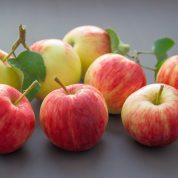 هایپر تره بار | سیب گلاب