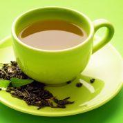 هایپر تره بار | چای سبز
