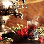 هایپر تره بار | بهترین چای ایرانی