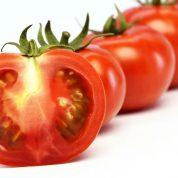 هایپر تره بار | گوجه فرنگی