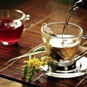 هایپر تره بار | انواع چای و دمنوش